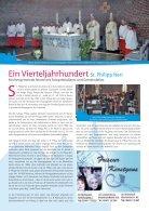 N W - Seite 4