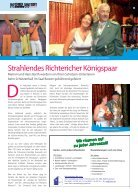 N W - Seite 5