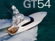 Buyer's Guide - Boston Whaler