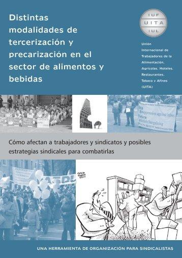 Haga clic aquí para descargar el manual en español - IUF