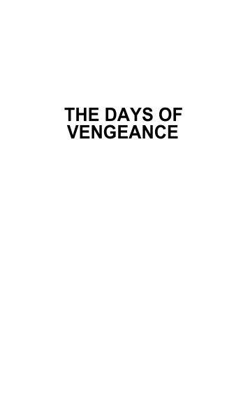 TheDaysofVengeance-Chilton