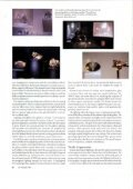 Gems at the ROM - Page 2
