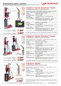 Oferta speciala Rothenberger  - Page 2