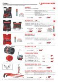 Oferta speciala Rothenberger  - Page 4