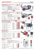 Oferta speciala Rothenberger  - Page 5