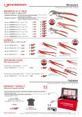 Oferta speciala Rothenberger  - Page 7