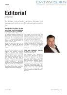 Surface Hub Datenblatt - Page 3