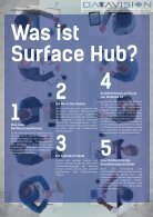 Surface Hub Datenblatt - Page 4