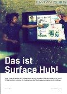 Surface Hub Datenblatt - Page 5