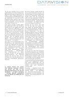 Surface Hub Datenblatt - Page 6