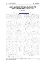 SIAA_AnitaDiana - Direktorat Riset dan Penjaminan Mutu ...