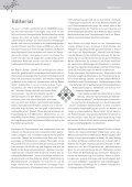 Basic Clinical Track - Österreichischer Bundesverband für ... - Seite 3