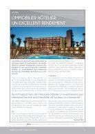 Investir avec Smartflats - Page 3