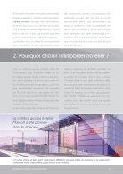 Investir avec Smartflats - Page 5