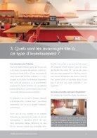 Investir avec Smartflats - Page 6