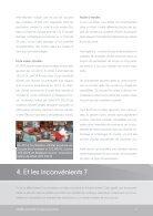Investir avec Smartflats - Page 7