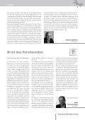 ÄrztInnen-PsychotherapeutInnen-Treffen 16. Bezirk - Seite 4
