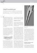 ÄrztInnen-PsychotherapeutInnen-Treffen 16. Bezirk - Seite 5