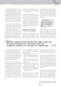 ÄrztInnen-PsychotherapeutInnen-Treffen 16. Bezirk - Seite 6