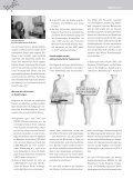 ÄrztInnen-PsychotherapeutInnen-Treffen 16. Bezirk - Seite 7