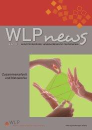 """7. Wiener Symposium """"Psychoanalyse & Körper"""" - Österreichischer ..."""