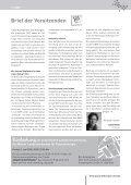 """7. Wiener Symposium """"Psychoanalyse & Körper"""" - Österreichischer ... - Seite 4"""