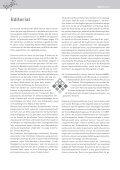 Unsere neuen Mitglieder - Österreichischer Bundesverband für ... - Seite 3