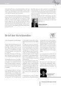 Unsere neuen Mitglieder - Österreichischer Bundesverband für ... - Seite 4