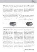 Unsere neuen Mitglieder - Österreichischer Bundesverband für ... - Seite 6
