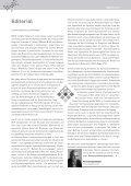 u31 u26 - Österreichischer Bundesverband für Psychotherapie - Seite 3