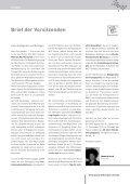 u31 u26 - Österreichischer Bundesverband für Psychotherapie - Seite 4
