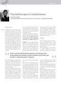 u31 u26 - Österreichischer Bundesverband für Psychotherapie - Seite 5