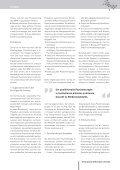 u31 u26 - Österreichischer Bundesverband für Psychotherapie - Seite 6
