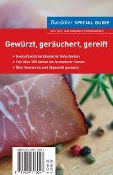 Schwarzwald begleitheft 2-15