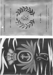1970 - Loodsen Sport Vereniging Oostende