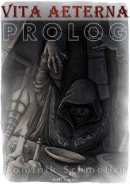 vita aeterna - Prolog - Fantasy (Gratis)