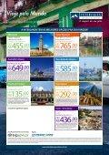 Viaje Pelo Mundo com a Interlaken - Page 2
