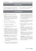 kollektivvertrag - Österreichischer Bundesverband für Psychotherapie - Seite 6