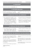 kollektivvertrag - Österreichischer Bundesverband für Psychotherapie - Seite 7