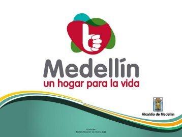 Ver informe - Colegio Mayor de Antioquia