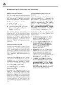 öbvp psychotherapie news 4. ausgabe - dezember 2006 - Seite 4