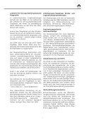 öbvp psychotherapie news 4. ausgabe - dezember 2006 - Seite 5
