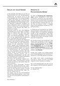 öbvp psychotherapie news 4. ausgabe - dezember 2006 - Seite 7