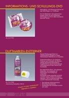 o_19pkkm0te804d76afr1nlc19pea.pdf - Seite 2