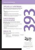 Korrosjons- bestandig Legering for Rustfritt Stål - abema - Page 2
