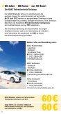 Flyer - ADAC - Seite 6
