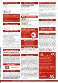 Leistungen - Haida-Reisen - Seite 3