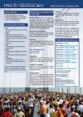 Autorisierter Reiseveranstalter des - Ali Schneider Marathonreisen - Seite 4