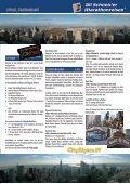 Autorisierter Reiseveranstalter des - Ali Schneider Marathonreisen - Seite 5
