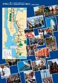 Autorisierter Reiseveranstalter des - Ali Schneider Marathonreisen - Seite 6